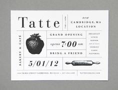 48 ideas for design flyer inspiration black white Invite Design, Poster Design, Label Design, Packaging Design, Stationery Design, Invitation Card Design, Brochure Design, Wedding Stationery, Invitation Cards