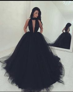 prom dresses,2017 prom dresses,black prom dresses,sexy key hole prom dresses,party dresses,elegant party dress,fashion,women fashion