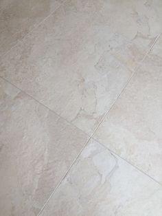 Tile Floor, New Homes, Flooring, Texture, Surface Finish, Tile Flooring, Wood Flooring, Floor, Pattern