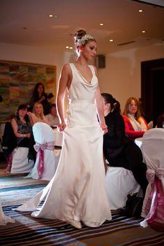 wedding dress johanna-hehir-0029