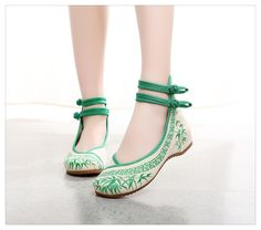 shoes womens cotton ballerina ballet bepqmq