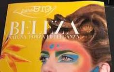 purobio cosmetics: beleza per donna naturale purobio cosmetics crea beleza una linea di prodotti per tutte quelle donne che vogliono essere natu trucco make-up puro bio