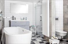 53 beste afbeeldingen van Boer. Badkamer inspiratie - Fashion ...