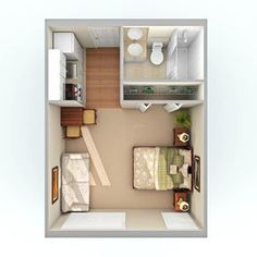 studio apartment layout guide pinterest studio apartment layout