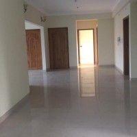 3 Bedroom Flat for rent in Banani, Dhaka
