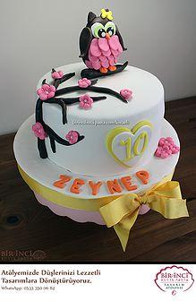 Cupcake, Birthday Cake, Pasta, Desserts, Food, Tailgate Desserts, Deserts, Cupcakes, Birthday Cakes