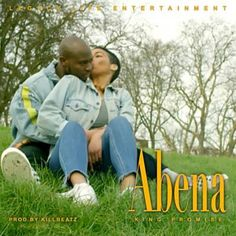 """""""Abena"""" is the single by King Promise off his upcoming maiden album. The song showcase the rich Ghanaian highlife sound. A mix between the old & new school Ghanaian sound. Song is Produced Ghana, Video King, Empire Records, Free Ringtones, Relationship Goals Pictures, Mp3 Song Download, Debut Album, Music Lovers, Mixtape"""