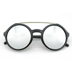 #Slim face sunglasses Mercury lens retro sunglasses designer sunglasses silver lens round sunglasses #Silver lens #Mercury lens Visit - FUNMEMO.COM  to see More Sunglasses 2014, Retro Sunglasses, Designer, Lens, Face, Klance, The Face, Faces, Lentils