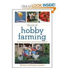 Enter to win this book during our BIG, honkin' weekend giveaway!