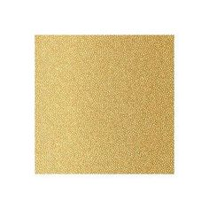 Gold Color Swatch