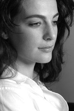 Pictures & Photos of Ayelet Zurer - IMDb