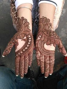 Henna Hand Designs, Mehndi Designs Finger, Latest Bridal Mehndi Designs, Full Hand Mehndi Designs, Mehndi Design Photos, Modern Mehndi Designs, Mehndi Designs For Beginners, Mehndi Designs For Girls, Mehndi Designs For Fingers