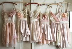 Custom bridesmaid dresses    followpics.co
