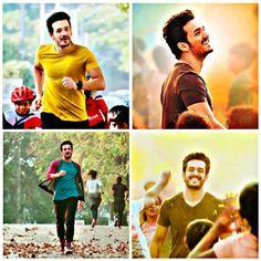 Couple Photography, Portrait Photography, Hello Movie, Telugu Hero, South Hero, Secret Love Quotes, Crush Pics, Indian Star, Star Wallpaper