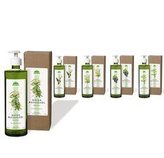 Huiles de massage Nature Les huiles de massage Nature, idéales pour un massage relaxant et adaptées à tout type de peau #massage #huilesdemassage #huile #relaxation