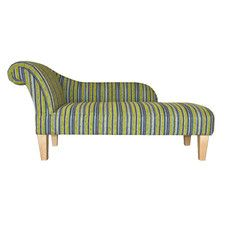 The 55 best Chaise longue images on Pinterest | Chaise longue ... Chaise Longue Suppliers Uk on chaise recliner chair, chaise furniture, chaise sofa sleeper,