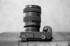 Sony A6600 + E 16-55/2.8 G - #sonya6600 #mirrorlesscamera Sony Camera, Binoculars, Photography, Photograph, Fotografie, Photoshoot, Fotografia