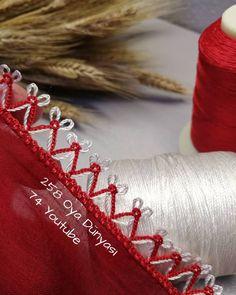 Bracelets, Jewelry, Fashion, Tricot, Silk, Moda, Jewlery, Jewerly, Fashion Styles