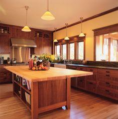 Kitchens Beautiful Laminate Flooring For Modern Kitchen Design Beautiful Contemporary Kitchens www.decorteen.com