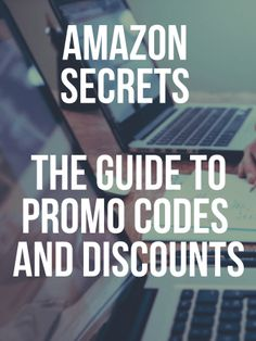 Amazon Secrets - The