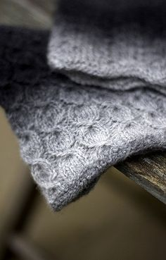 cowl | Flickr - Photo Sharing!