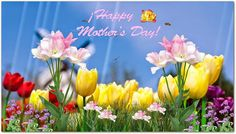 #HappyMothersDayImages #mother'sdayimage  #mothersdayverses  #happy mothersdaywishes   http://www.happy-mothersday2016images.com/