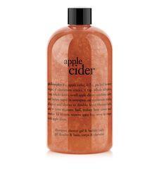 Philosophy Shower Gel, Philosophy Products, Bath Gel, Benzoic Acid, Body Cleanser, Bubble Bath, Body Spray, Bath And Body Works