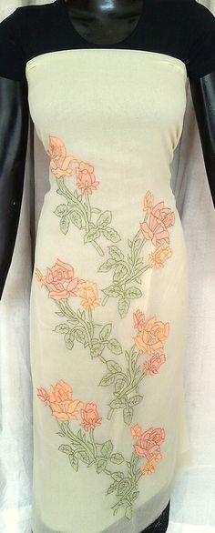 Image from http://img1.craftsvilla.com/orig/C/V/CV-MGIFT64928548980-Clothing-GiftPiper-Craftsvilla_1.jpg.