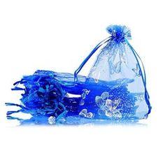 New Organza Wedding Favours Gift Bags Wedding Favors And Gifts, Wedding Favours Xmas, Honey Wedding Favors, Neon Party Invitations, Present Gift, Organza Bags, Small Gifts, Heart Charm, Gift Bags