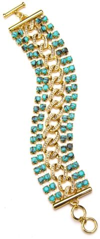 Trend Jewelry | Affordable Women's Costume Jewelry by Capwell and Co