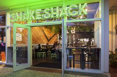 Bad news, burgerheads, the original Shake Shack location in New York's Madison Square Park will be closing for up to five months for renovations, 'hopefully ...