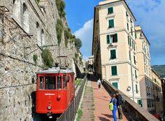 Genova Genoa, City Maps, My Town, Homeland, Cities, Travel, Italia, Viajes, Trips