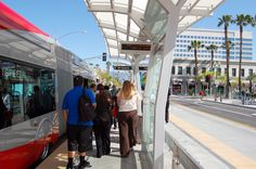 Guest Opinion: The Future of Los Angeles is Bus Rapid Transit | Streetsblog Los Angeles