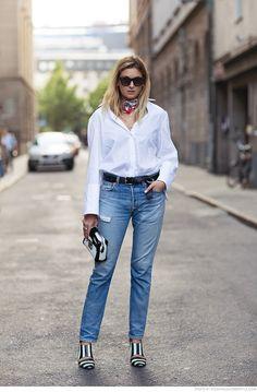 "uh-la-la-land: ""Camille "" www.fashionclue.net| Fashion Tumblr, Street Wear &…"