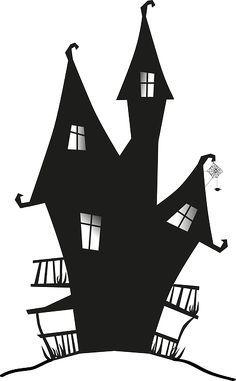 Kostenloses Bild auf Pixabay - Hexenhaus, Märchen, Märchenwald