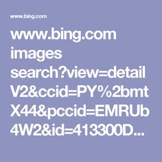 www.bing.com images search?view=detailV2&ccid=PY%2bmtX44&pccid=EMRUb4W2&id=413300D5D6C9310E623FE2BB3C5B95116B982406&pmid=A441573AD8D4AA26EEA534CF03B7EEF88BF9D2F8&q=russell+wright+ceramics&qpvt=Russel+Wright+Pottery&psimid=608040097502070186&iss=VSI&selectedIndex=4&count=35