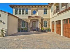 Check out this Single Family in AGOURA HILLS, CA - view more photos on ZipRealty.com: http://www.ziprealty.com/property/2374-SIERRA-CREEK-RD-AGOURA-HILLS-CA-91301/79651424/detail?utm_source=pinterest&utm_medium=social&utm_content=home