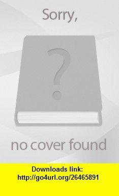 Cantico espiritual leido hoy (Fermentos) (Spanish Edition) (9788428506694) John of the Cross , ISBN-10: 8428506698  , ISBN-13: 978-8428506694 ,  , tutorials , pdf , ebook , torrent , downloads , rapidshare , filesonic , hotfile , megaupload , fileserve