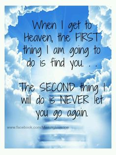 Missing My Brother In Heaven Quotes. QuotesGram