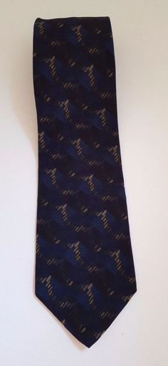 57d03d7e8b76 70 Best Tie Salesmen images | Vintage accessories, Classy men, Old ...