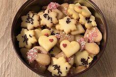 Shortcrust pastry - No Bake Desserts Chocolate Pastry Recipes, Cupcake Recipes, Cookie Recipes, Low Carb Smoothies, Smoothie Recipes, No Bake Chocolate Desserts, Shortcrust Pastry, Christmas Dishes, Christmas Recipes