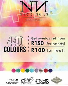 How To Do Nails, Fun Nails, Gel Overlay, Nail Colors, Colours, Queen, Shellac, Appointments, Shout Out