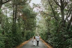 Gina and Gidon, Poachers Pantry, Canberra ACT Wedding Goals, Pantry, Acting, Country Roads, Wedding Photography, In This Moment, Pantry Room, Butler Pantry, Marriage Goals
