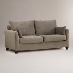 World Market Sofas Goodca Sofa