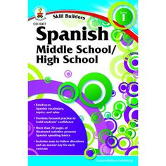These books are great tools for keeping children current during the school year or preparing them for the next grade level. A variety of fun and challenging activities provides students with practice