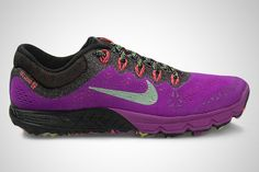 #Nike Zoom Terra Kiger 2