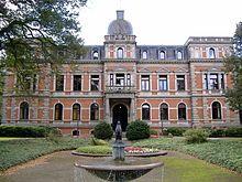 Schloss Etelsen – Landkreis Verden