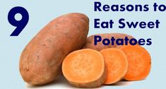sweet potatoes Archives - Healthy Food Resources