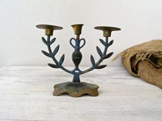 Another finds for her by Elena Anufrieva on Etsy