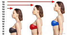 How to Become Taller and Get Perfect Posture in 1 Week How To Become Tall, How To Grow Taller, Perfect Posture, Good Posture, Gym Workout Tips, Easy Workouts, Fitness Workouts, Get Taller Exercises, Increase Height Exercise